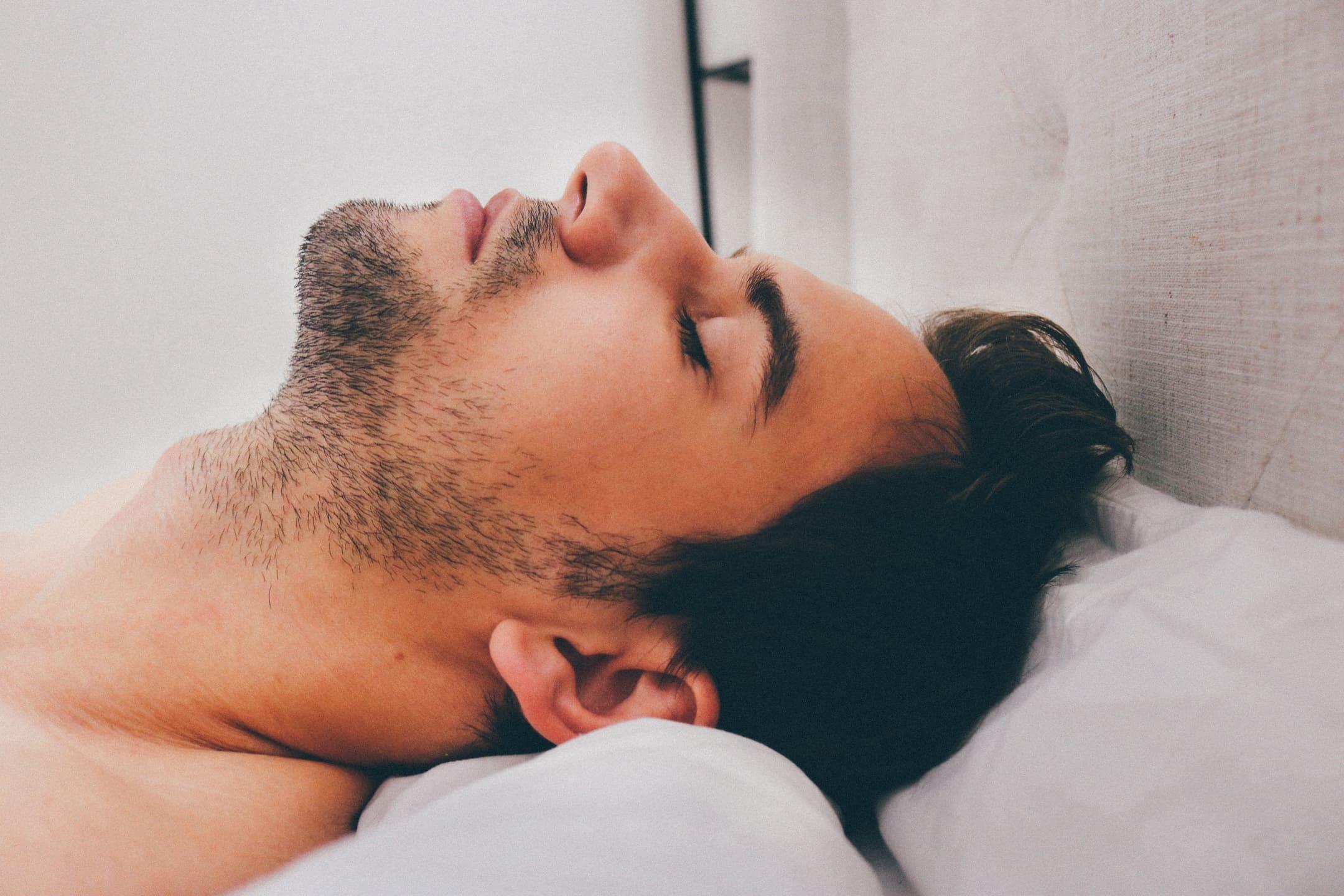 MEDI SLEEP Clinic Sommeil